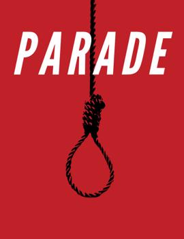 Parade, 2015