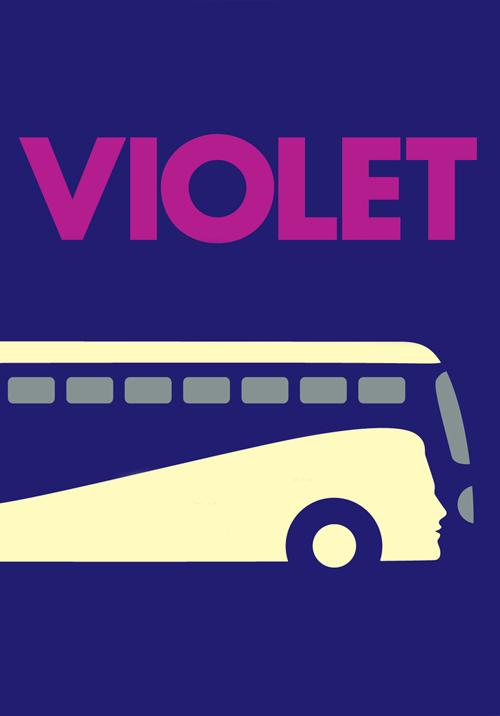 violetnodetpage.png