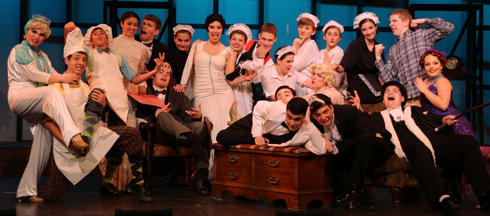Copy of Drowsy Cast.JPG