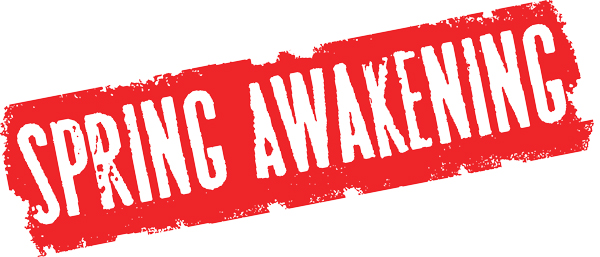Our main stage production for the 2018 season will be SPRING AWAKENING!  The show is based on the play by Frank Wedekind. It is the groundbreaking fusion of morality, sexuality and rock & roll with a book and lyrics by Steven Sater and music by Duncan Sheik. It is the winner of 8 Tony Awards (2007) including best musical and the winner of the 2008 Grammy award for Best Musical Show Album. SPRING AWAKENING celebrates the unforgettable journey from youth to adulthood with a power, a poignancy and a passion you will never forget!