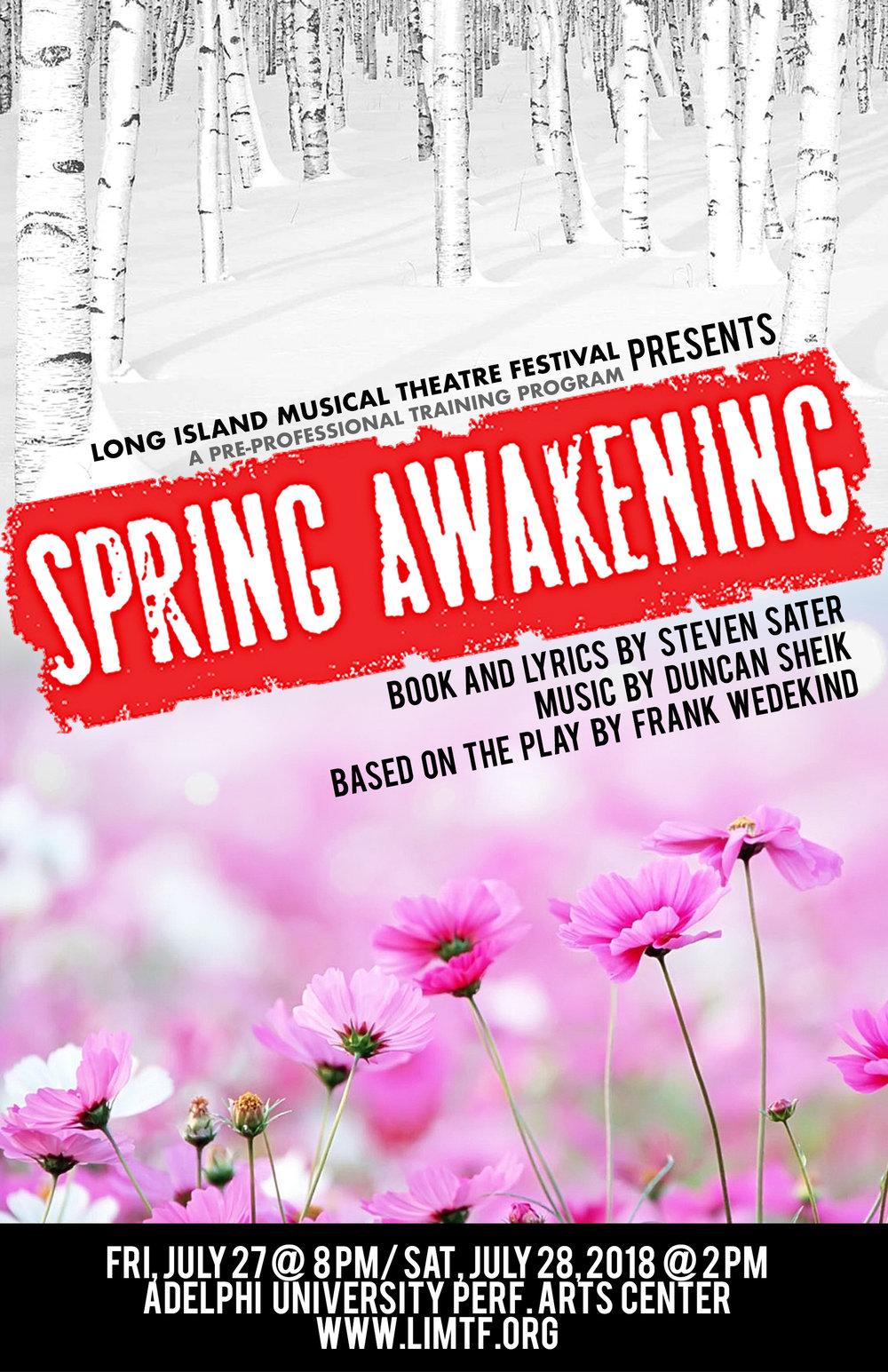 Spring Awakening simplified.jpg