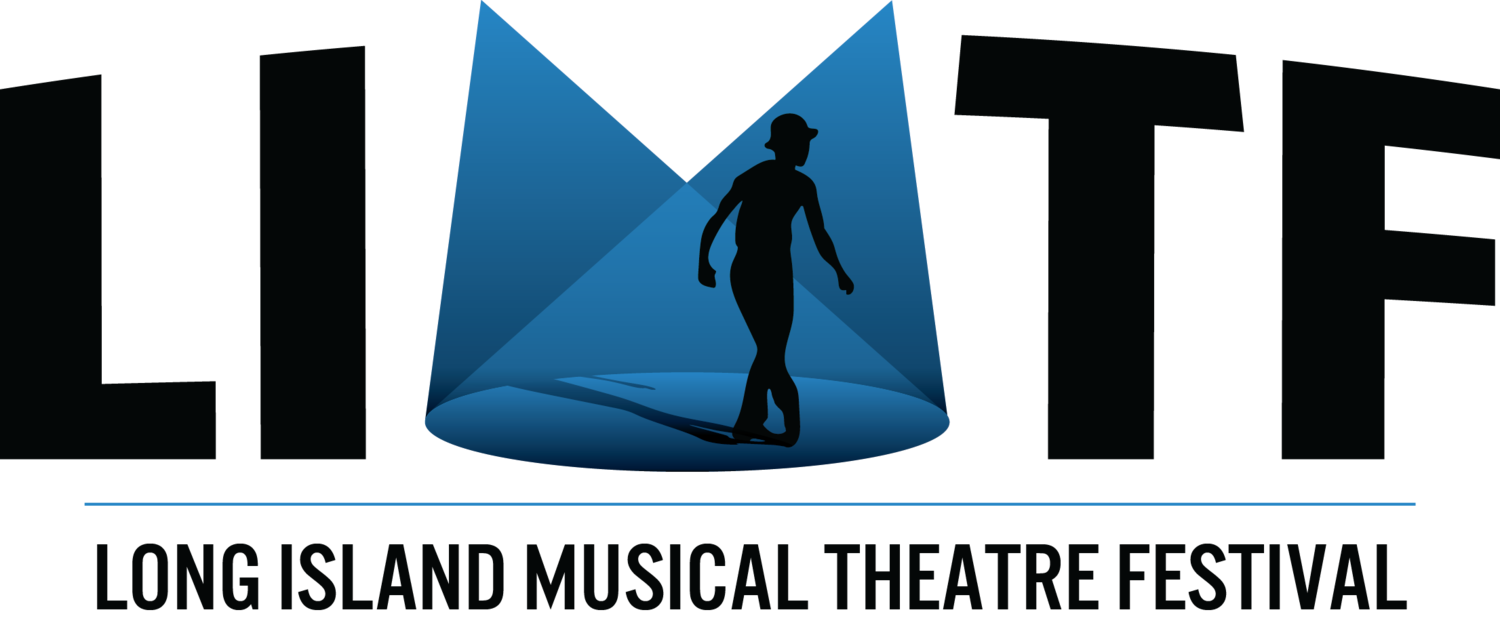 Long Island Musical Theatre Festival