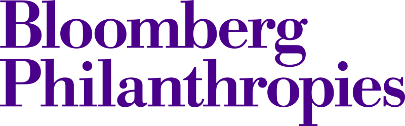 2_Bloomberg_Philanthropies.original.png