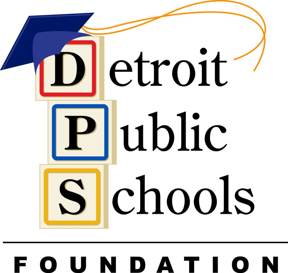 DPS FOundation logo.jpg