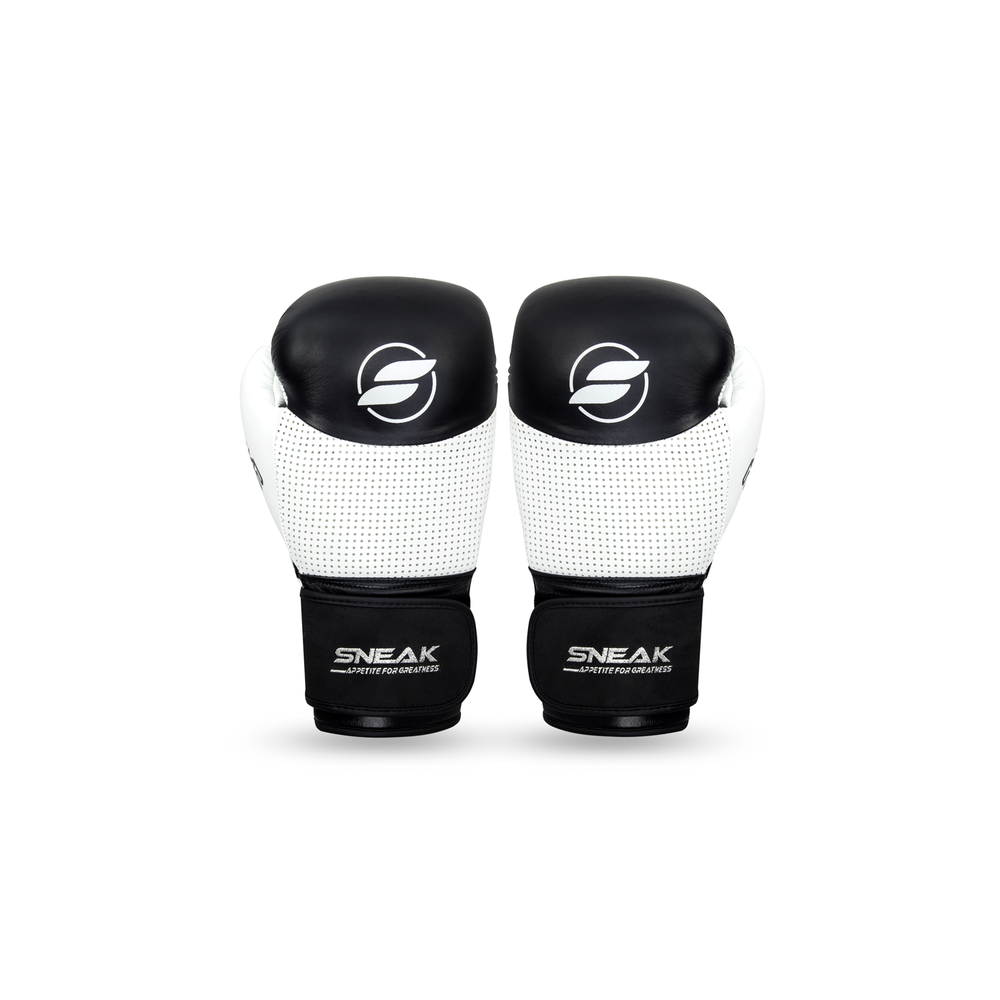 Black leather gloves brisbane - Black Leather Gloves Brisbane 53