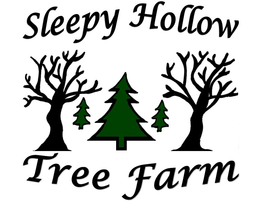 Sleepy Hollow Tree Farm