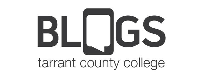 blogstcc.jpg