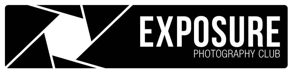 Exposure-Photography-Club-Logo-Black.jpg