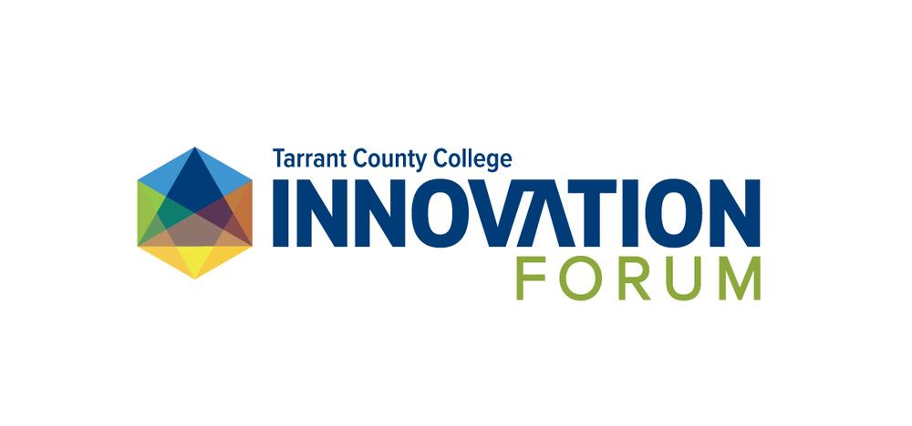 Innovation-Forum-Logo-FINAL1.jpg