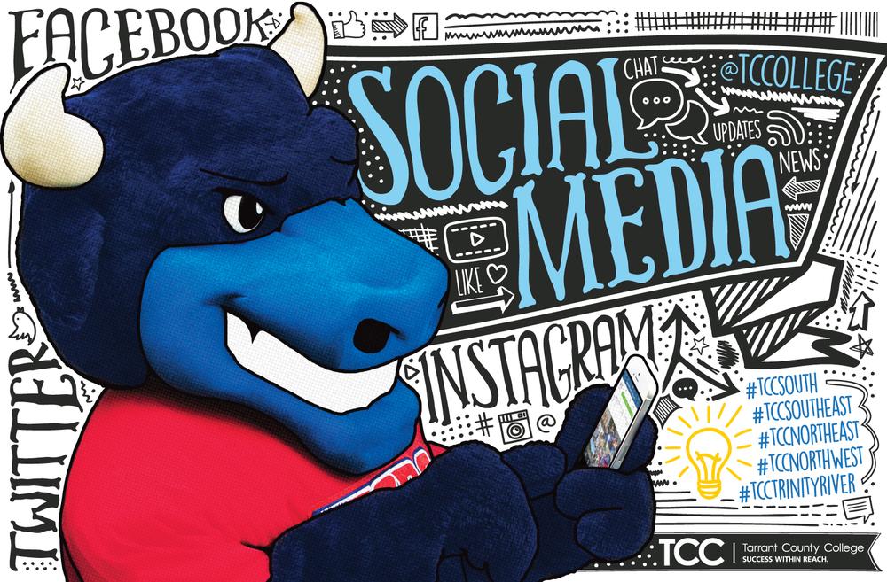 Social-Media-Flier-12x18-v24.jpg