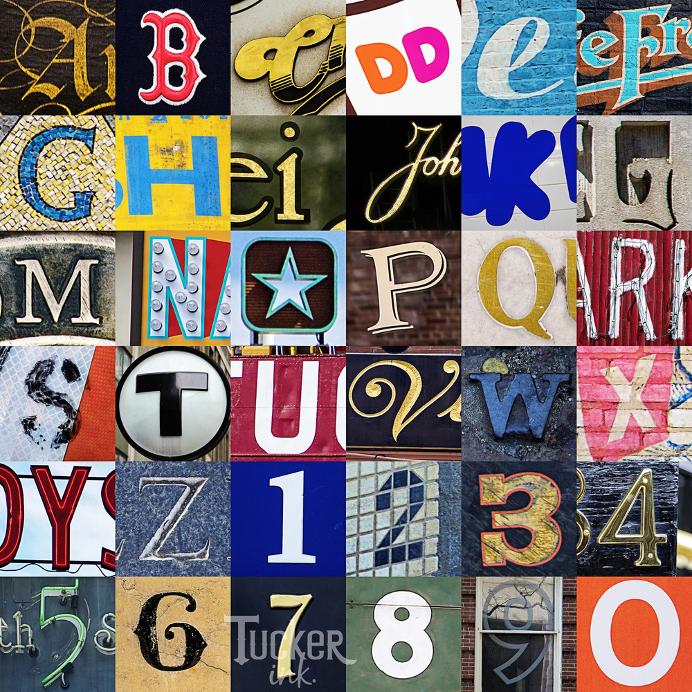 boston-alphabet-big.jpg