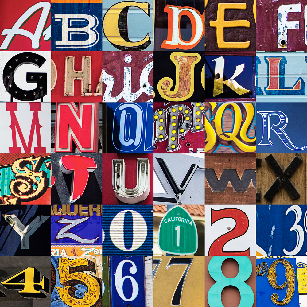 california-alphabet.jpg