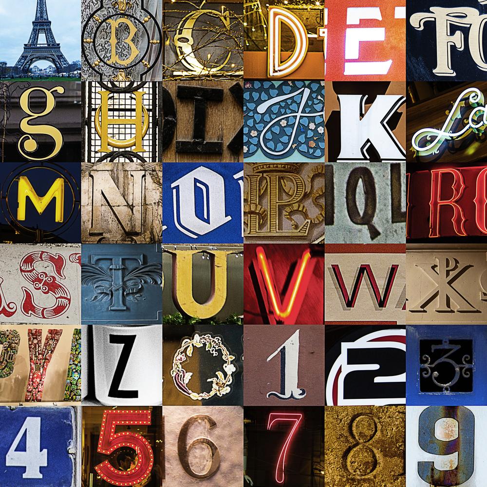 alphabet-paris.jpg