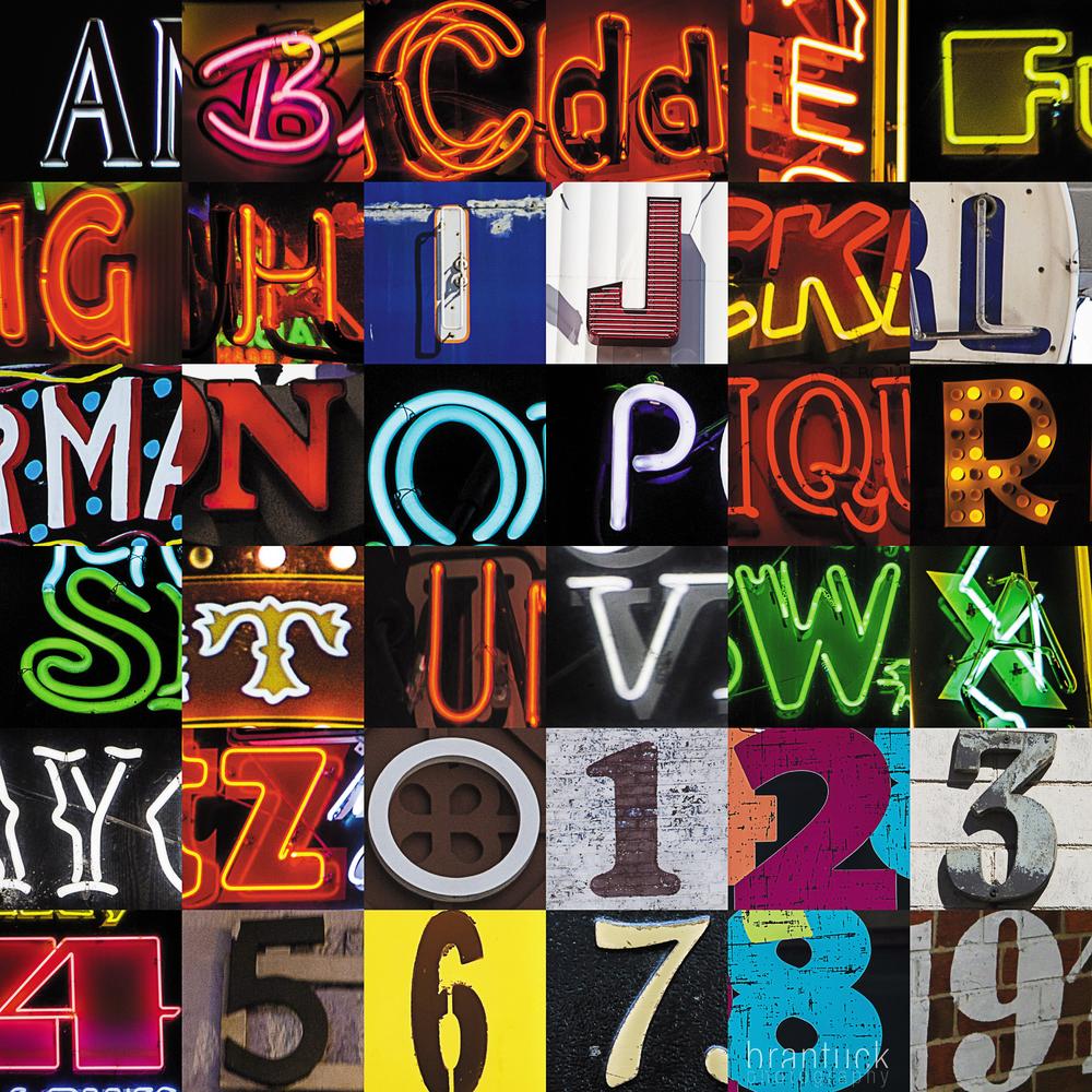 alphabet-new-orleans.jpg