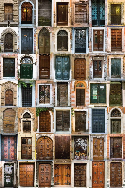 doors-italy.jpg