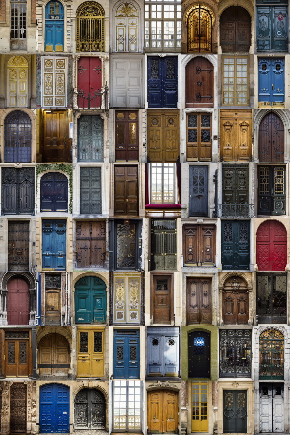 doors-of-paris.jpg
