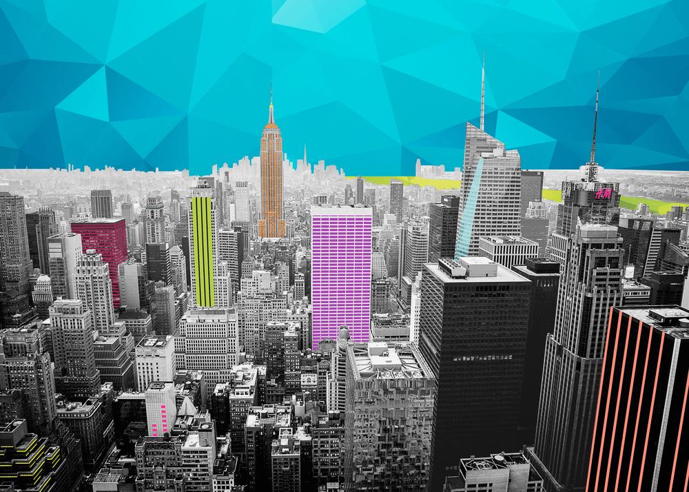 NYC_BlueSkyy.jpg