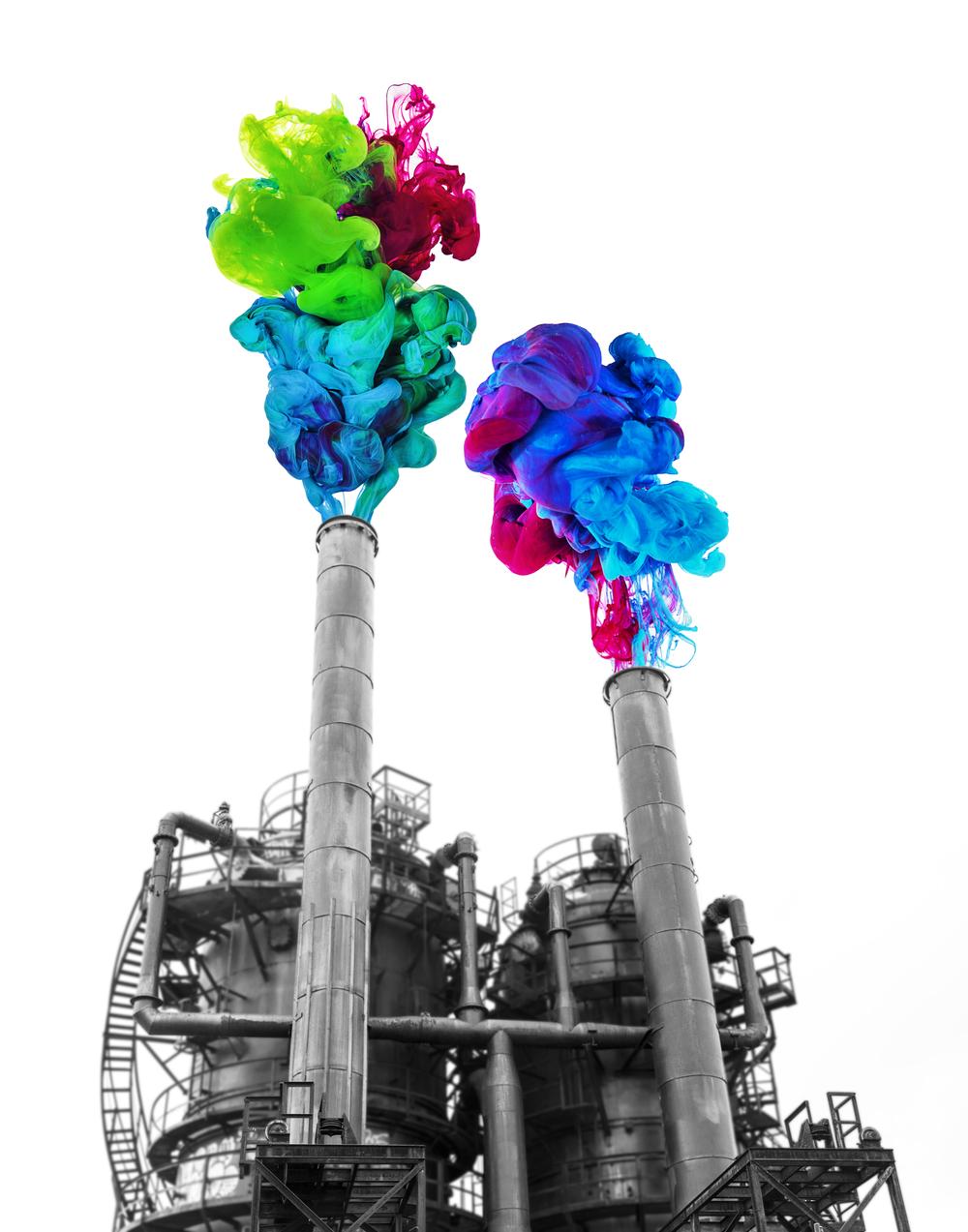 gasworks-3d.jpg