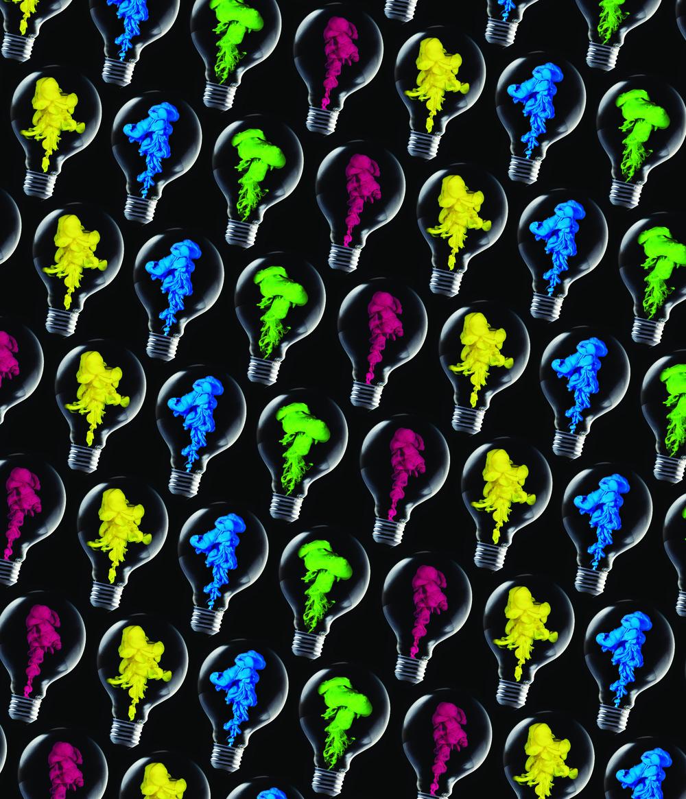 Back Cover FINAL-01-01.jpg