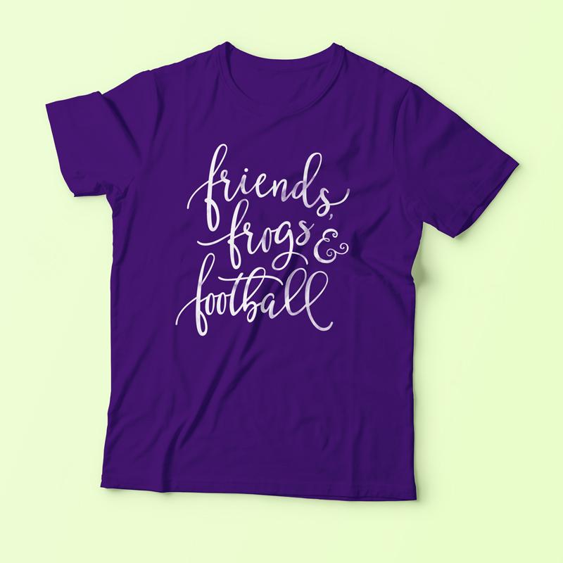 Friends&Frogs.jpg