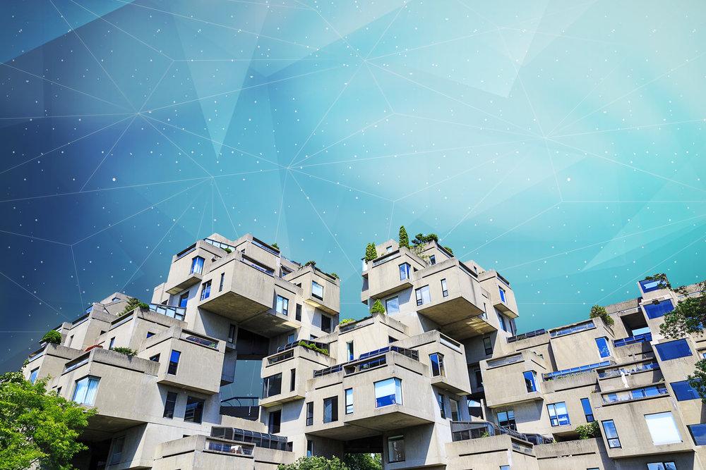 cube building2.jpg