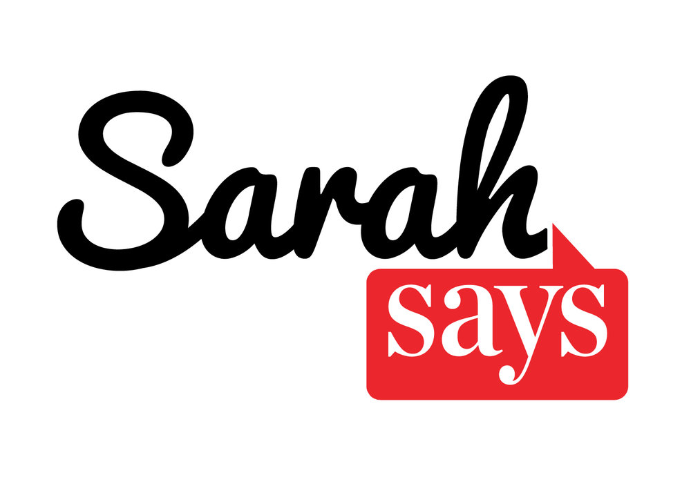 SarahSaysLogo.jpg