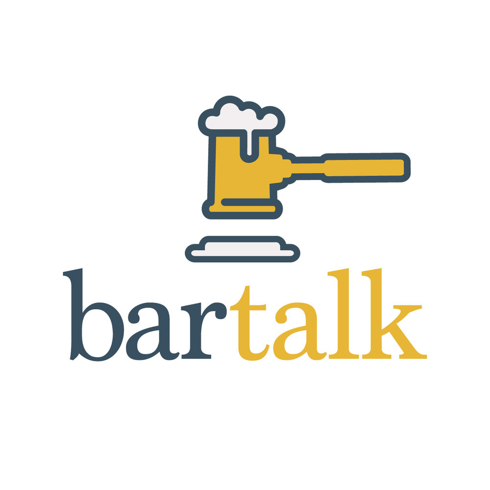 Bar-Talk-Logo-Design.jpg