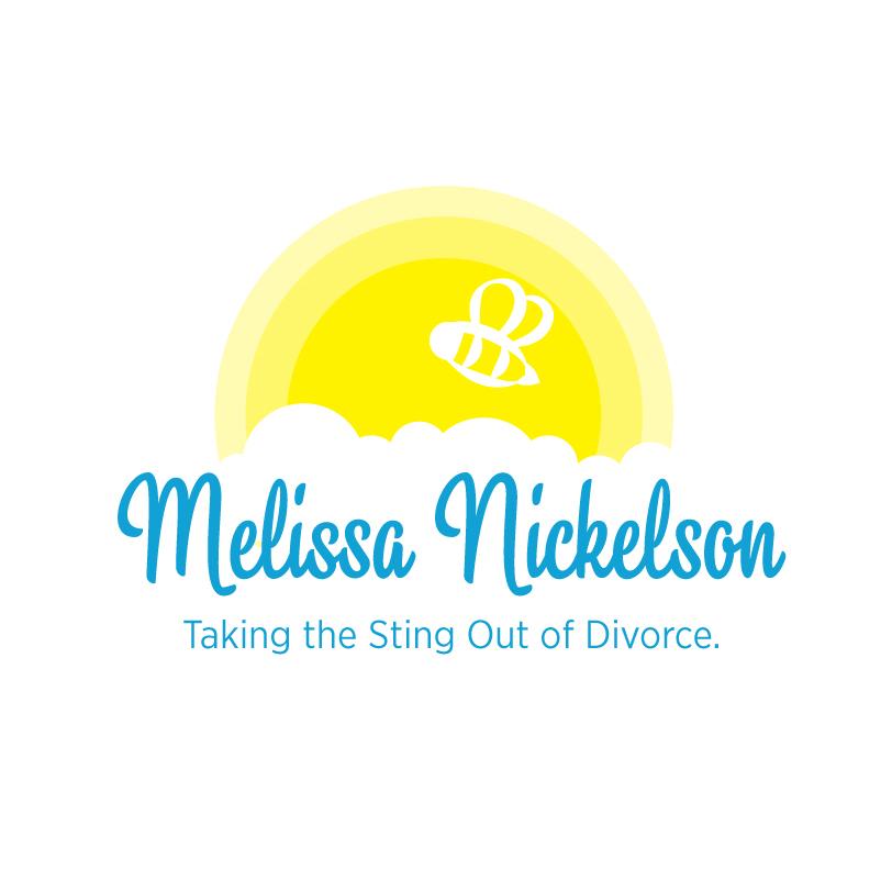 Melissa-Logo-3.jpg