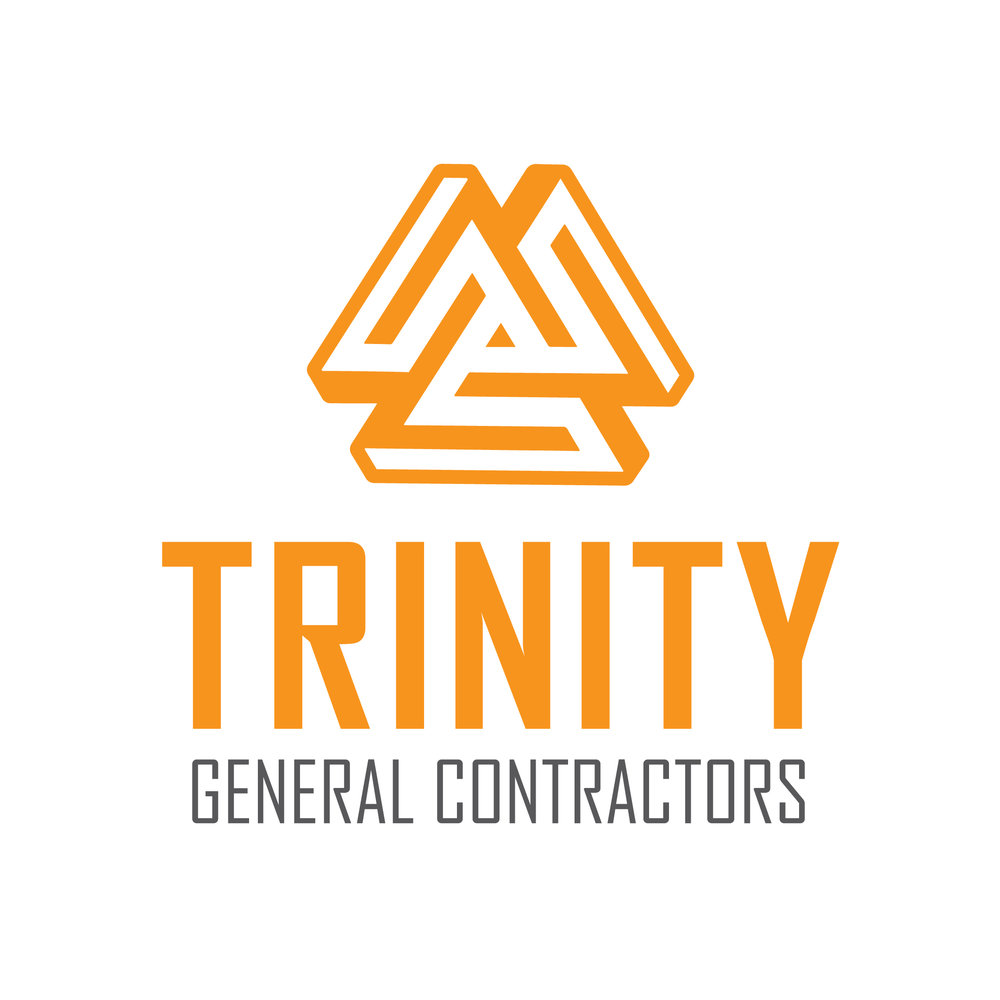 TrinityGeneralContractors.jpg