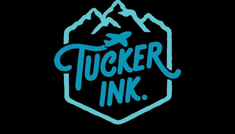 tuckerink