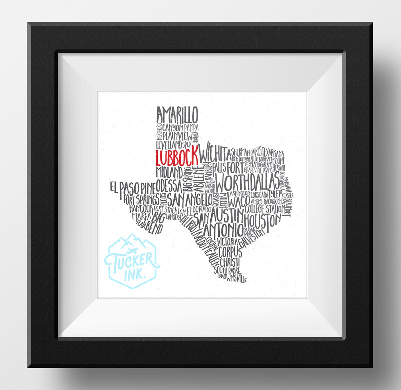 TexasType_Lubbock.jpg