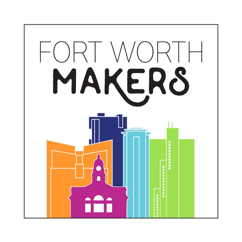 FWM_Logo_CitySquare.jpg