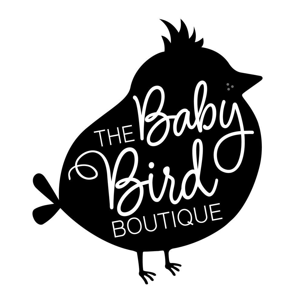 BabyBirdLogo_Bird.jpg