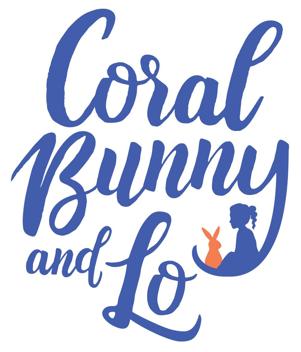 CoralBunny_Vertical.jpg