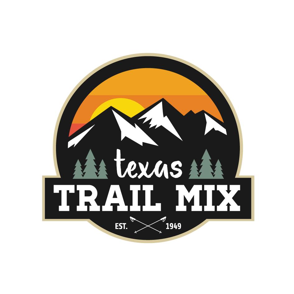trailmix-logo.jpg