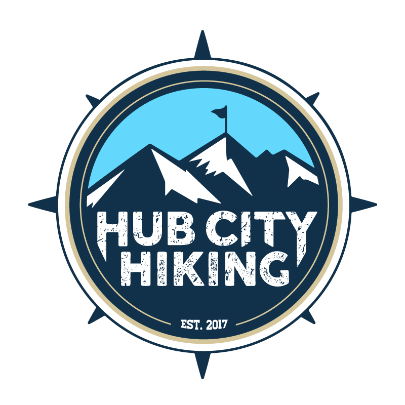 Hub-City-Hiking-Logo-Small-JPEG.jpg