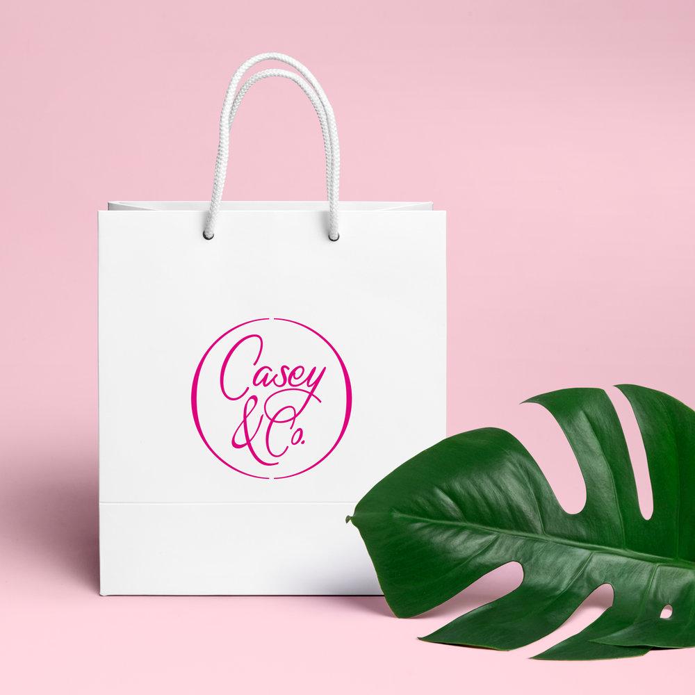 Shopping-Bag-PSD-MockUp-2.jpg