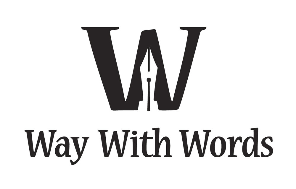 Way-With-Words-Logo-Black.jpg