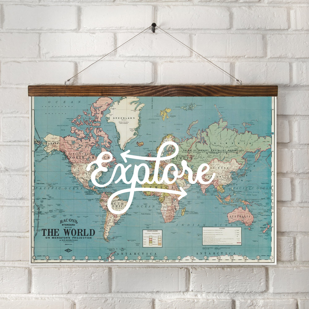 ExploreTeal.jpg