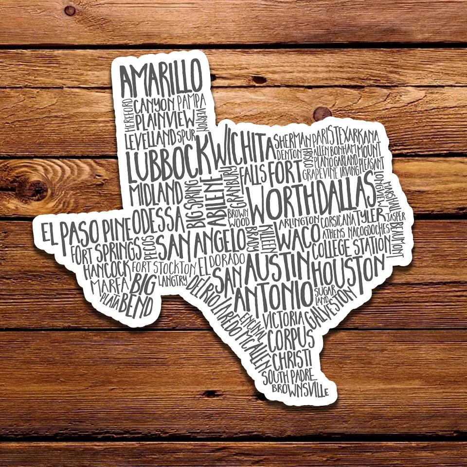 texas-sticker-instagram.jpg