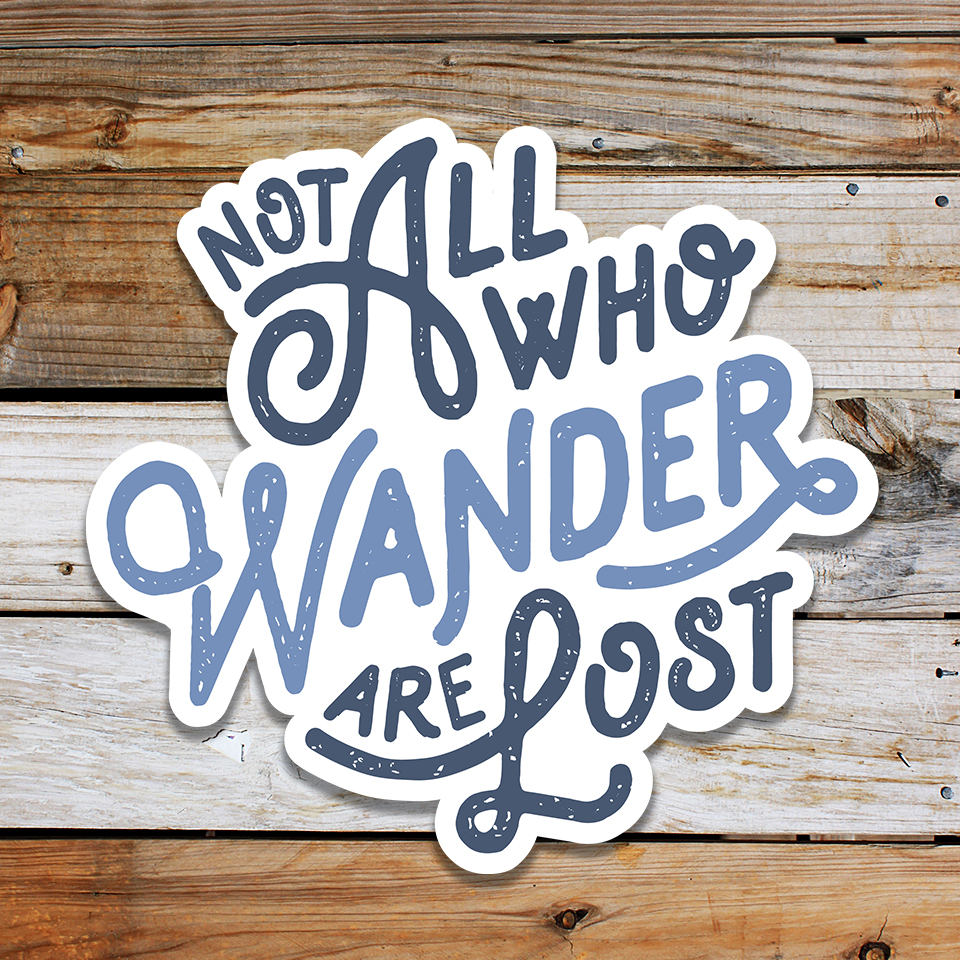 wander-sticker-instagram.jpg