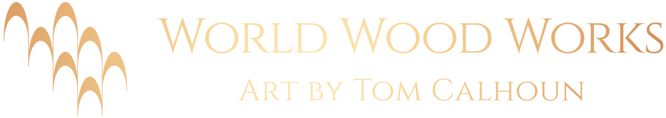 World Wood Works
