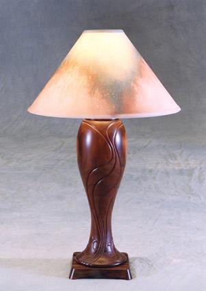 l_lamp.jpg