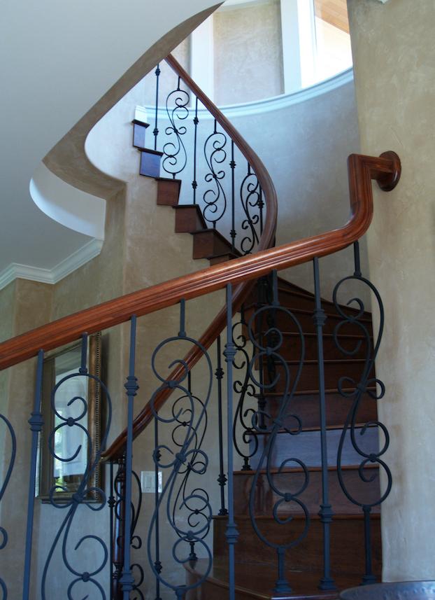 stairwaysB.jpg