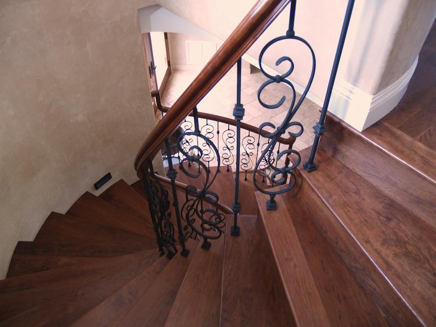 stairwaysD.jpg