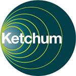 Ketchum_logox.jpg