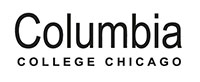 columbia-college-logox.jpg