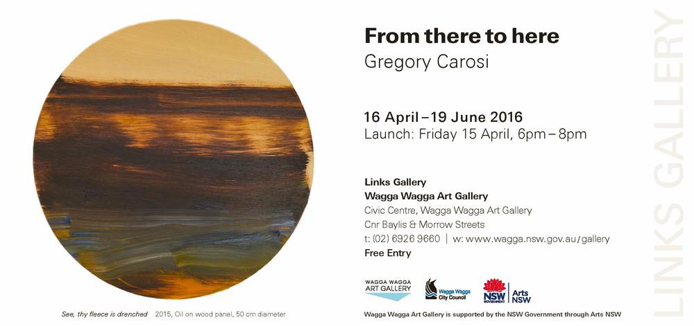 GregCarosi_Invitation Final-jpeg-2.jpg