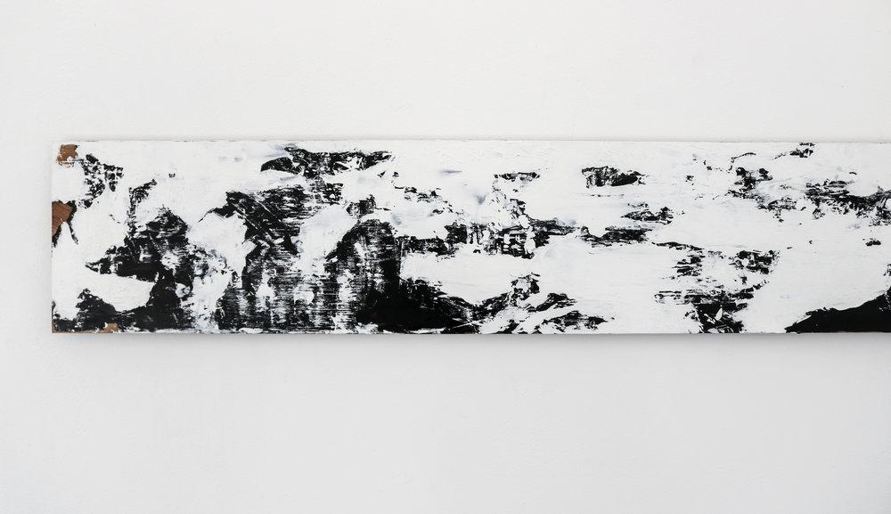 Edge 1 (detail)