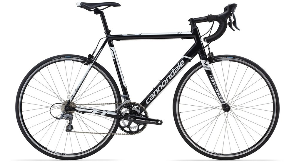 Cannondale Caad8 Claris